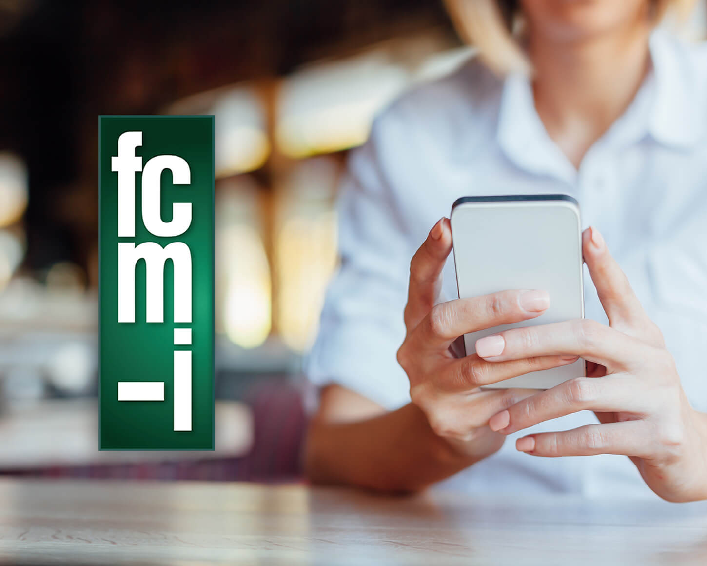 FCM-i website